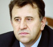 shapovalov