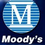 1243254254__moody-041007