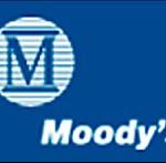 _logo_moodys_180907