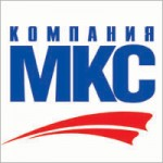 mks_logo_2008