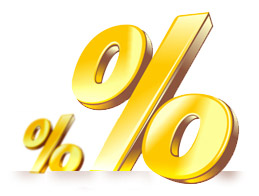 procent1