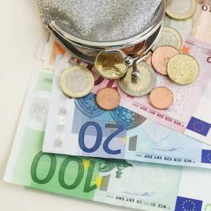 evro1