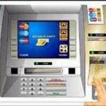 v_bankomat