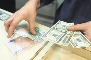 valutnii-depozit11