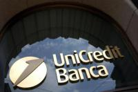 unicredit-bank2