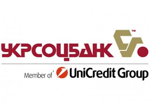 unicredit_logo2