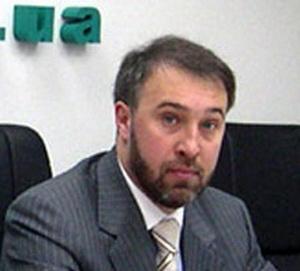 chernyavskyi-dmitro1