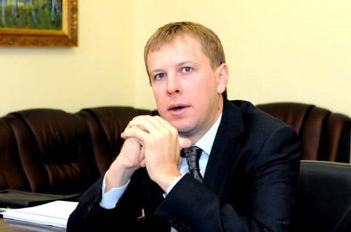 Фото: www.epravda.com.ua