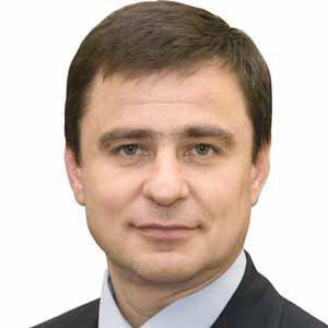 shencev-dmitro1