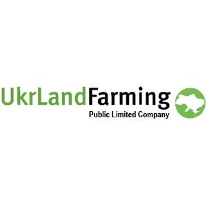 ukrlandfarming_logo_trademaster1
