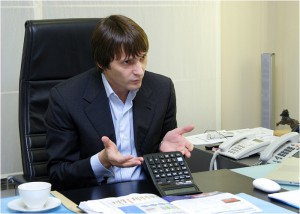 eremeev-igor1