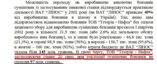 16a6b7a-v-2002-mu-rotsi-kabmin-zvinuvachuvav-firmu-stavits-kikh-v-nesplati-majzhe-100-mil-joniv-griven-aktsiziv