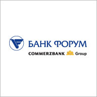 bank_forum_logo1