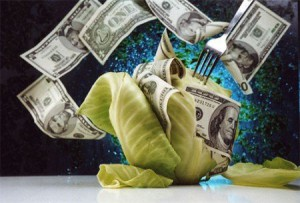 dolari-kapusta1