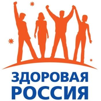 stolar-vadym-ukral3