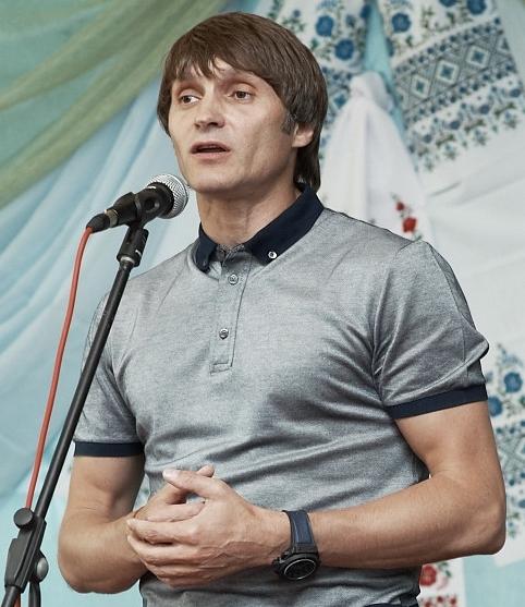 Після втечі Сергія Курченка основним гравцем на ринку скрапленого газу виступає Ігор Єрємєєв