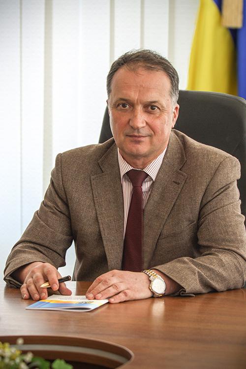 Призначення донеччанина Андрія Семенченка головою НКРЗІ поклало край претензіям до МТС