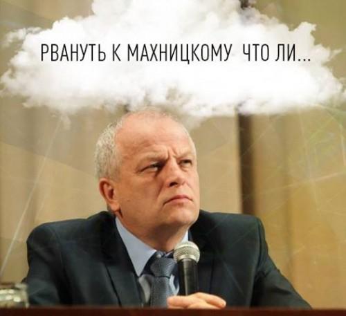 kubiv-stepan3