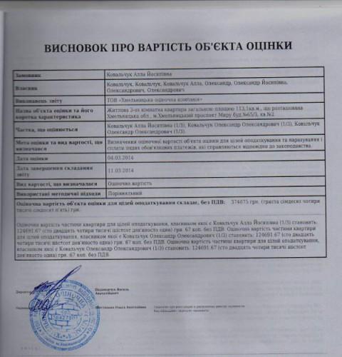 ocinka-yacenko1