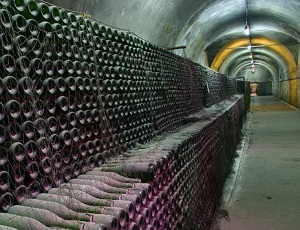 vinzavod1