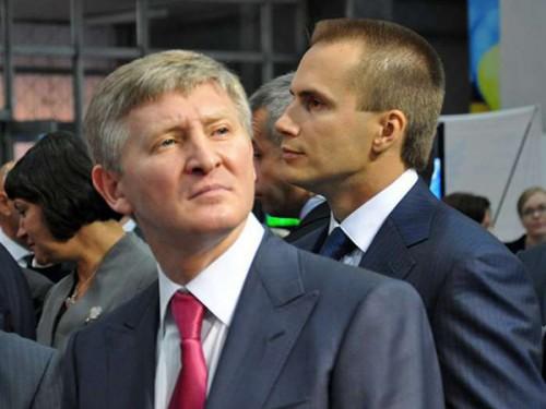 ahmetov-yanuk1
