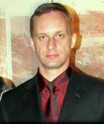 artemiev-oleksandr1