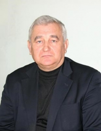 hrybanov-volodimir1