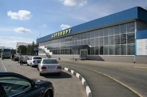krim-aeroport1