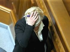 Gontareva-Valerya2