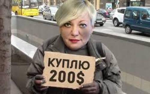 Gontareva-Valerya3
