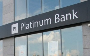 Platinum-bank1