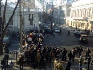VAB-bank-protest-Rada1