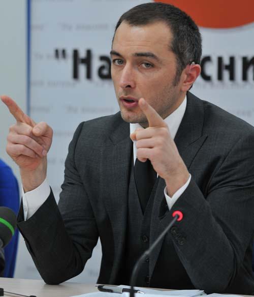 Pishnyi-Andryi1