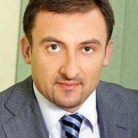 Sobolev-Viacheslav1