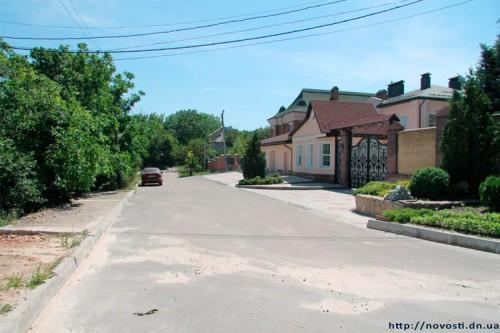 mezigorya-Bahteeva11-500x333