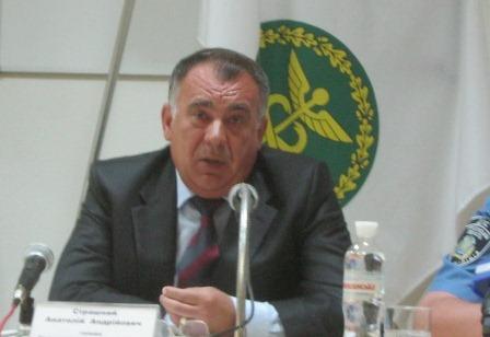 Strashnyi-Anatolyi1