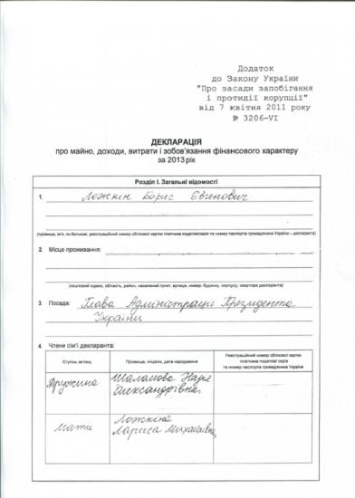 lozhkin-deklaratsiya2013-1