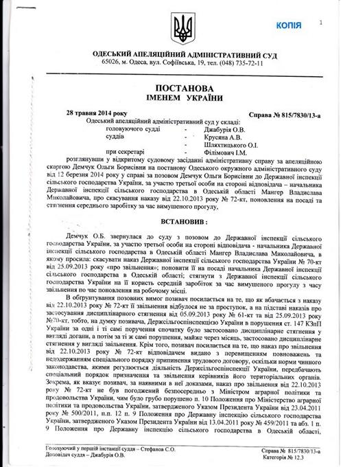 Demchuk-Olga1