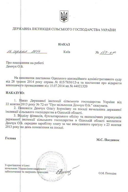 Demchuk-Olga3
