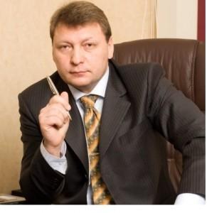 Nemerovskyi-Igor1