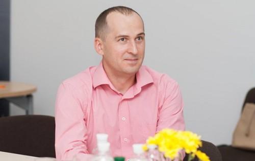 Pavlenko-Oleksyi1-500x315
