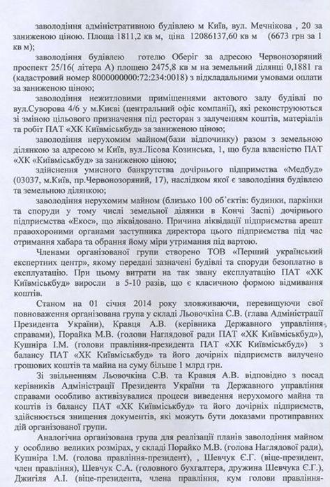 Kievmiskbud-Apostol2