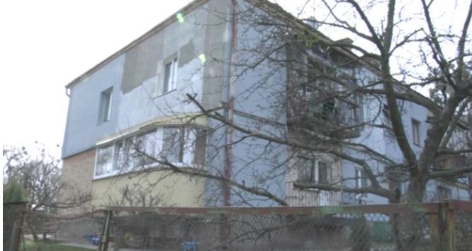 Demus-Anatolyi-hata1