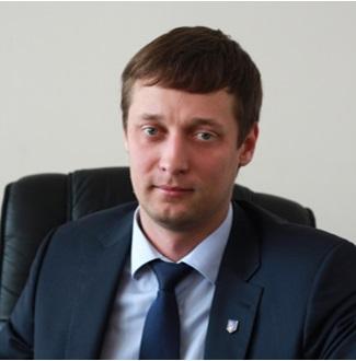 Levcov-Sergyi1