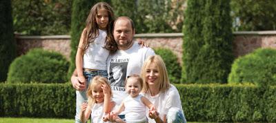 Stolar-rodina1