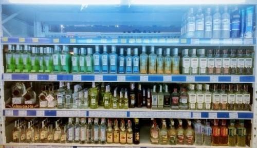 vodka-prilavok1-500x288
