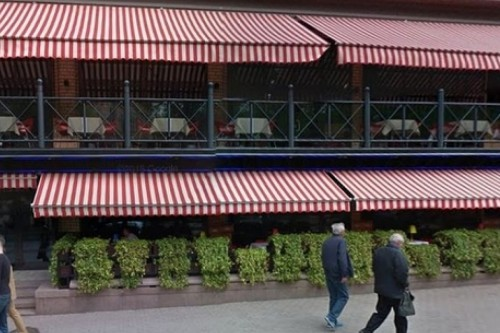 Gontareva-restoran-500x333