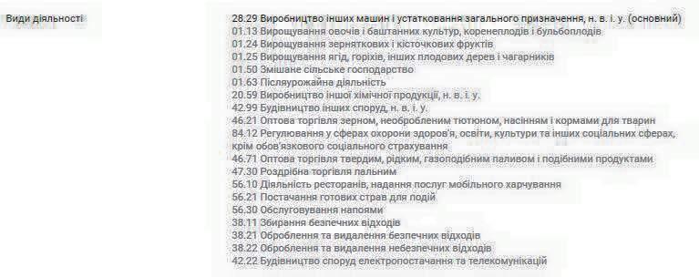 Gontarev-deklaraciya2
