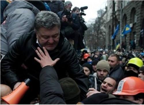 Poroshenko1-12-2014-1-500x365
